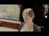 Родина / Чужой среди своих / Homeland.2 сезон.Кто такой Дэвид Эстас? [HD]
