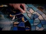 Потерянная реликвия Христа 2012 (kino-az.net) фильмы онлайн