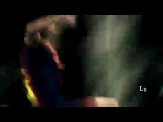 FC Barcelona vs Real Madrid El Clasico