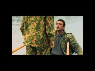 Фильм Маша и медведь целиком на DJROGOFF.TV