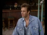 Беверлі Хілс 90210 5 Сезон 1 Серія uaonlinefilms.com