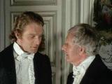 Блеск и нищета куртизанок / Splendeurs et Miséres des Courtisanes (1975) 3 серия из 9